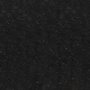 Imperial 80x80 Galaxy Black