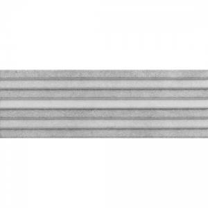 Judith Lamas Decor 20x60 Gris
