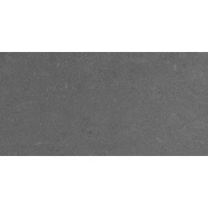 Jumeirah 30x60 Dark Grey Polished