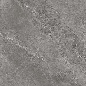 Jupiter 60x60 Anthracite Matt