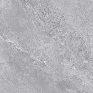 Jupiter 60x60x2 Grey Matt