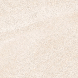Kalihari 30x30 Light Beige Matt