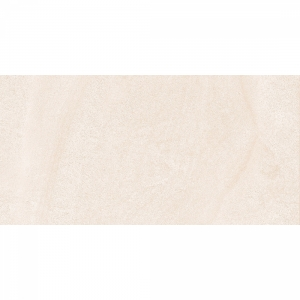 Kalihari 30x60 Light Beige Gloss
