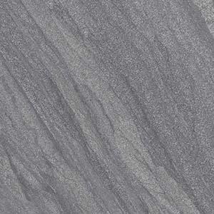Laguna 60x60x2 Anthracite Matt