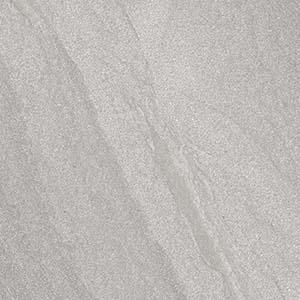 Laguna 60x60x2 Grey Matt