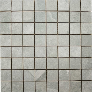Lajedo Square 30x30 Grey Matt R11