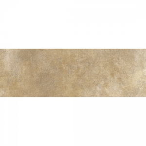 Land 20x60 Marron Matt