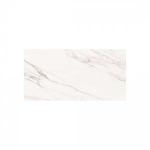 Laspezia Carrara 25x50 White