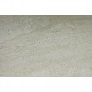 Limestone 30x45 Light Beige Gloss
