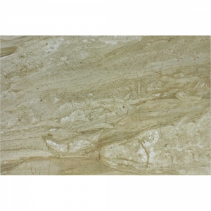 Limestone 30x45 Dark Beige Gloss