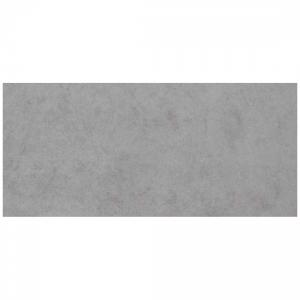 Loft 30x60 Grey Matt