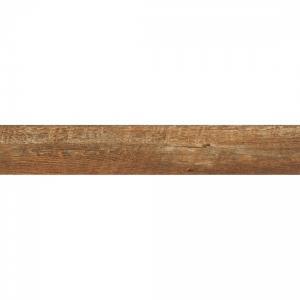 Long 20x120 LPT2001 Brown Gloss
