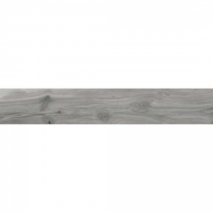 Long 20x120 MDE113 Grey Matt
