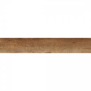 Long 20x120 MDE71 Brown Matt