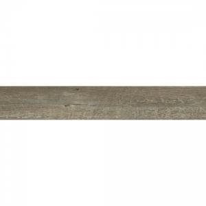 Long 20x120 MDE72 Silver Matt