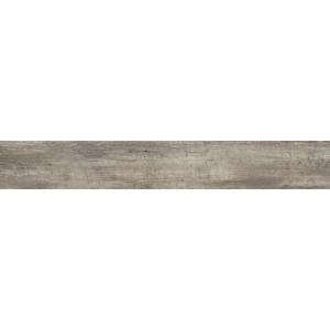 Long 20x120 LPT2002 Silver Gloss