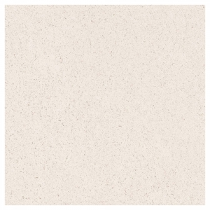 Maple 30x30 Light Beige Matt