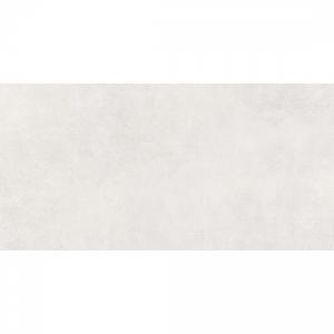 Metropoli 40x80 Blanco