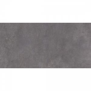 Metropoli 40x80 Dark Grafito