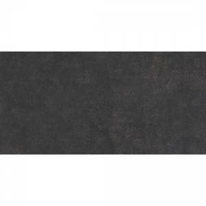 Metropoli 40x80 Negro