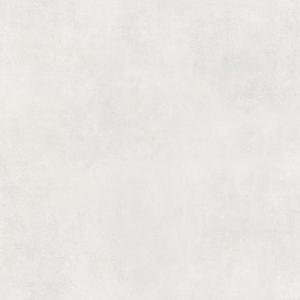 Metropoli 80x80 Blanco