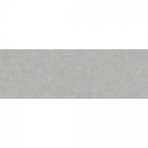 Microcemento 30x90 Blanco Matt