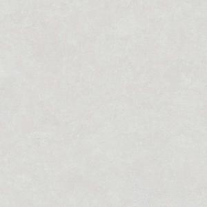 Microcemento 60x60 Blanco Matt R10