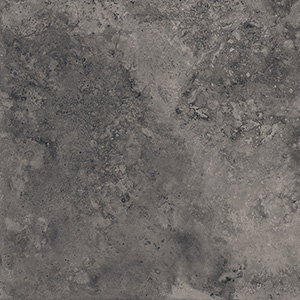 Milano 60x60 Anthracite Matt