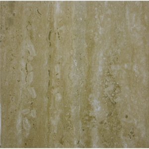 Mohave 30x30 Dark Beige