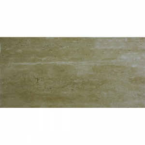 Mohave 30x60 Dark Beige