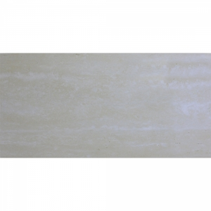 Mohave 30x60 Light Beige