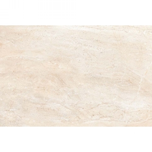 Montana 30x45 Light Beige Gloss