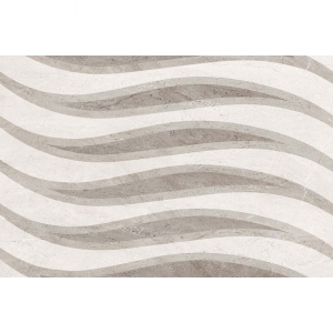 Montana Decor 30x45 Grey Gloss