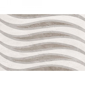Montana Decor 30x45 Grey Matt