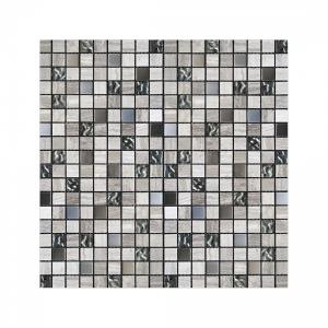Greystone 30x30 Grey