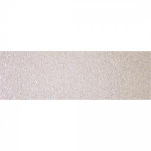 Mosaico 20x60 Blanco Gloss