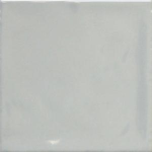 Napoli 10x10 Azul Gloss