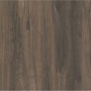 Natura Wood 60x60x2 Eboni R10