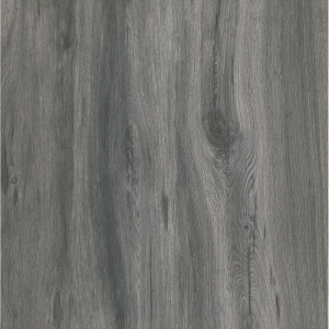 Natura Wood 60x60x2 Grey R10