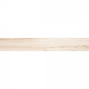 Natura Wood 14x90 Birch