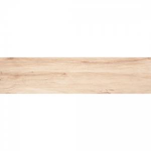 Natura Wood 22x90 Birch