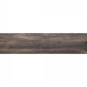 Natura Wood 22x90 Eboni