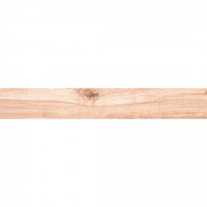 Natura Wood 14x90 Oak