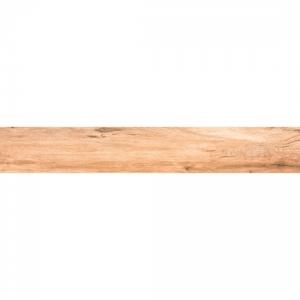 Natura Wood 14x90 Pine