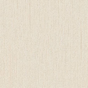 Neutra 30x30 Brown Matt