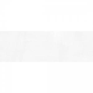 Obi 20x60 Blanco Matt