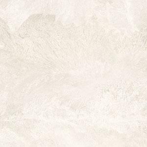 Oceanic 60x60 Bianco Matt