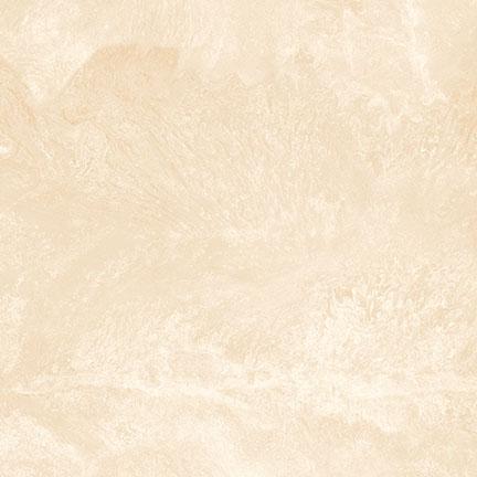Oceanic 60x60 Crema Matt