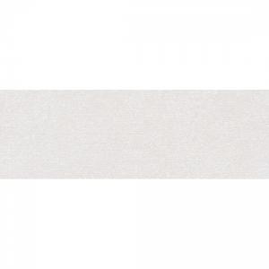 Olite 20x60 Blanco Matt