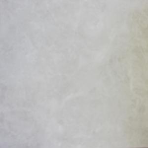 Orlando 60x60 Bianco